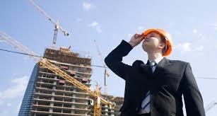 Tuyển gấp 30 nam xuất khẩu lao động đi nhật bản ngành xây dựng