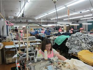 Nhật Bản muốn tiếp nhận thêm người lao động nước ngoài