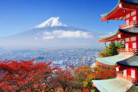 10 điều đặc biệt của nền giáo dục Nhật Bản khiến cả thế giới ghen tị