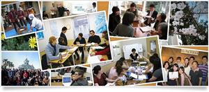 Học bổng hấp dẫn trường Nhật ngữ Naganuma Tokyo