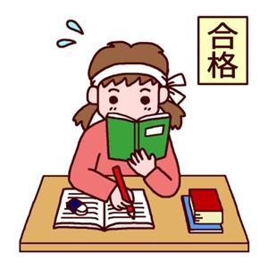 Một số lời khuyên dành cho du học sinh tại Nhật