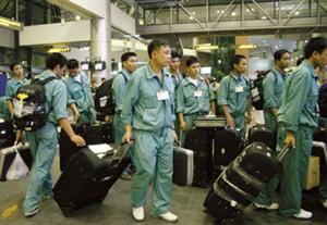 Những đồ cần mang theo khi xuất khẩu lao động sang Nhật Bản