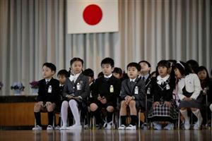 Giáo Dục đạo đức Nhật bản-Nền tảng cho sự phát triển